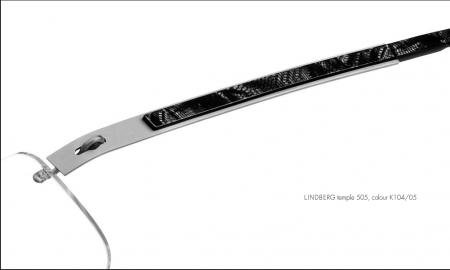 LindbergTemple505