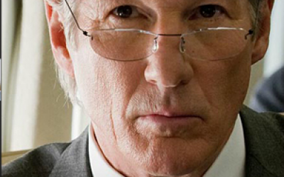 Lindberg_Richard Gere