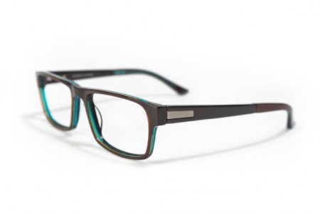 ProDesign 1704 Acetate Aluminum Colorful