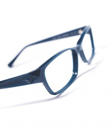 ProDesign Iris 5621 - 3D Details