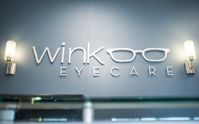 Wink Eye Care 08