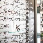 Wink Eye Care 19
