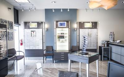 Wink Eye Care 21