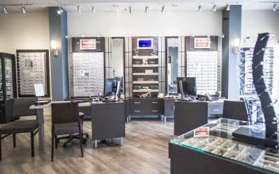 Wink Eye Care 22