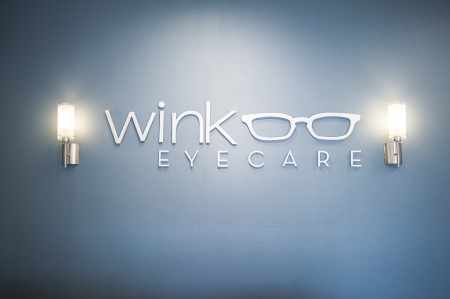 Wink Eye Care 24