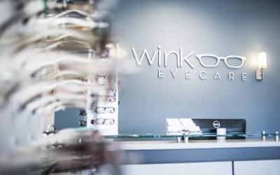 Wink Eye Care 25
