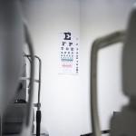 Wink Eye Care 29
