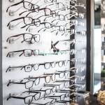 Wink Eye Care 37