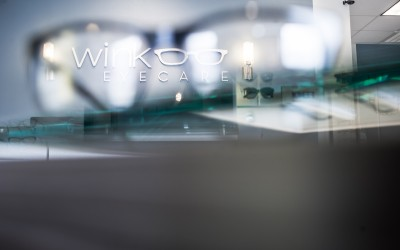 Wink Eye Care 42