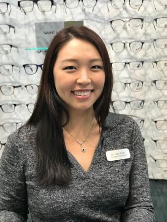 Dr. Lisa Park